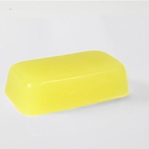 Melt And Pour Argan Oil Soap (phôi xà phòng dầu Argan)