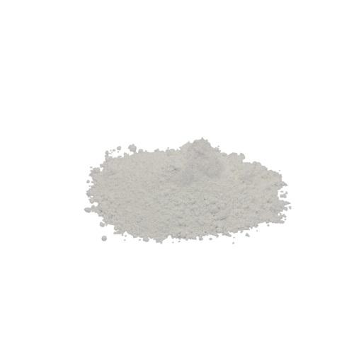 Titanium Dioxides - Tan nước